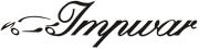 Impwar logo
